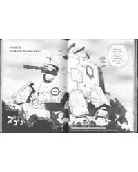 Battle Angel Alita Last Order 21: 21 Volume Vol. 21 by Kishiro, Yukito