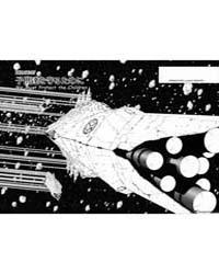 Battle Angel Alita: Last Order (Gunnm: L... Volume No. 27 by Kishiro, Yukito