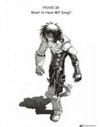 Battle Angel Alita: Last Order (Gunnm: L... Volume No. 28 by Kishiro, Yukito