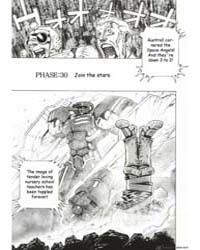 Battle Angel Alita: Last Order (Gunnm: L... Volume No. 30 by Kishiro, Yukito