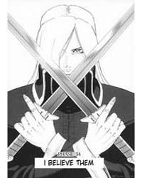 Battle Angel Alita: Last Order (Gunnm: L... Volume No. 34 by Kishiro, Yukito