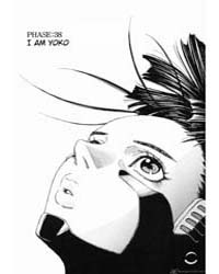 Battle Angel Alita Last Order 38: 38 Volume Vol. 38 by Kishiro, Yukito