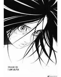 Battle Angel Alita: Last Order (Gunnm: L... Volume No. 39 by Kishiro, Yukito