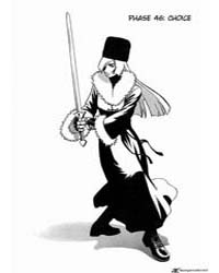 Battle Angel Alita: Last Order (Gunnm: L... Volume No. 46 by Kishiro, Yukito