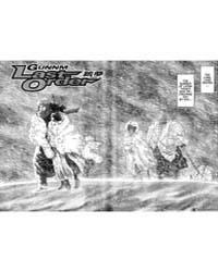 Battle Angel Alita Last Order 48: 48 Volume Vol. 48 by Kishiro, Yukito