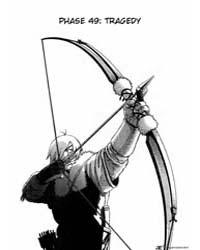 Battle Angel Alita: Last Order (Gunnm: L... Volume No. 49 by Kishiro, Yukito