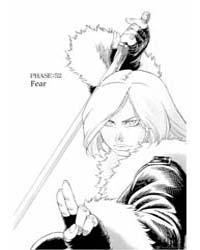 Battle Angel Alita: Last Order (Gunnm: L... Volume No. 52 by Kishiro, Yukito
