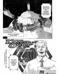 Battle Angel Alita: Last Order (Gunnm: L... Volume No. 57 by Kishiro, Yukito