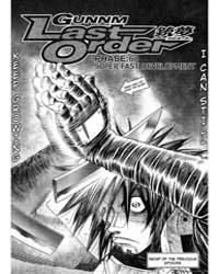 Battle Angel Alita Last Order 67: 67 Volume Vol. 67 by Kishiro, Yukito