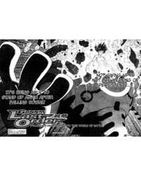 Battle Angel Alita Last Order 69: 69 Volume Vol. 69 by Kishiro, Yukito