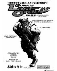 Battle Angel Alita Last Order 87: 87 Volume Vol. 87 by Kishiro, Yukito