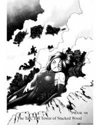 Battle Angel Alita: Last Order (Gunnm: L... Volume No. 8 by Kishiro, Yukito