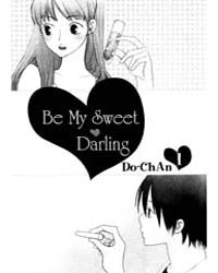 Be My Sweet Darling 1: 1 Volume Vol. 1 by Do, Chan