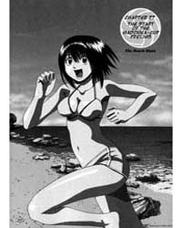 Beach Stars 27 : the Start of the Madonn... Volume Vol. 27 by Morio, Masahiro