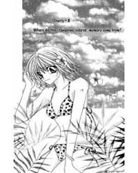 Beauty 8 : Where Did This Tangerine-colo... Volume Vol. 8 by Aya, Oda