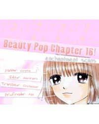 Beauty Pop 16 Volume Vol. 16 by Arai, Kiyoko