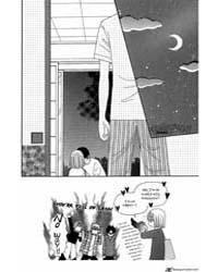 Beauty Pop 47 Volume Vol. 47 by Arai, Kiyoko