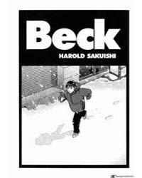 Beck 31 Volume Vol. 31 by Sakuishi, Harold