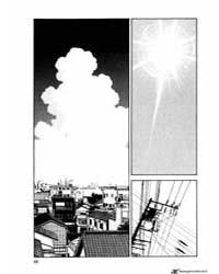 Beck 54 Volume Vol. 54 by Sakuishi, Harold