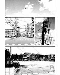 Beck 68 Volume Vol. 68 by Sakuishi, Harold