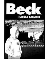 Beck 69 Volume Vol. 69 by Sakuishi, Harold