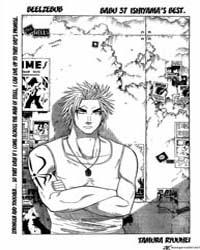 Beelzebub 37 : Ishiyama's Best Volume No. 37 by Tamura, Ryuuhei