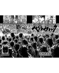 Berserk 31 Volume No. 31 by Kentarou, Miura