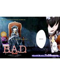 Beyond Another Darkness 6 Volume Vol. 6 by Keiji, Ayasato