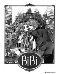 Bibi 22 Volume Vol. 22 by Kyung-ah, Choi
