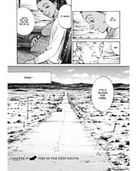 Billy Bat 38: the Return of the Real One Volume Vol. 38 by Urasawa, Naoki