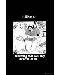 Binbougami Ga! 41: Something That Was On... Volume Vol. 41 by Yoshiaki, Sukeno