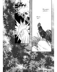 Bird of Youth 7: Vol2 Ch3 Volume Vol. 7 by Mei, Zhang, Jing
