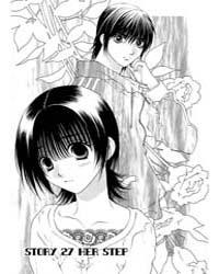 Bitter Virgin 27 : Her Step Volume Vol. 27 by Kei, Kusunoki