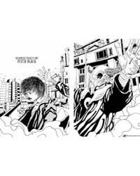 Black & White 31: Pitch Black12182010 Volume Vol. 31 by Taiyou, Matsumoto