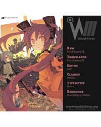Black Bullet 13: What it Means to Believ... Volume No. 13 by Shiden, Kanzaki