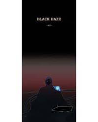 Black Haze 42 Volume No. 42 by Dydyddl7