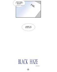 Black Haze 8 Volume No. 8 by Dydyddl7