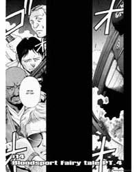 Black Lagoon 14: Bloodsport Fairy Tale P... Volume Vol. 14 by Hiroe, Rei