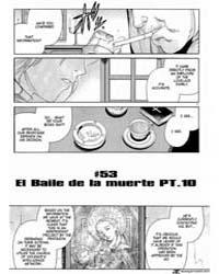 Black Lagoon (Burakku Laguun) : Issue 53... Volume No. 53 by Hiroe, Rei