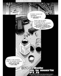 Black Lagoon 54: El Baile De La Muerte 1... Volume Vol. 54 by Hiroe, Rei