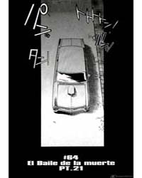 Black Lagoon 64: El Baile De La Muerte 2... Volume Vol. 64 by Hiroe, Rei