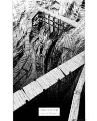 Blade of the Immortal (Mugen No Juunin) ... Volume No. 101 by Samura, Hiroaki