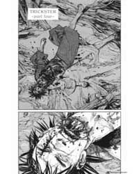 Blade of the Immortal (Mugen No Juunin) ... Volume No. 102 by Samura, Hiroaki