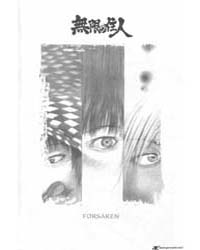 Blade of the Immortal (Mugen No Juunin) ... Volume No. 104 by Samura, Hiroaki