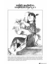 Blade of the Immortal (Mugen No Juunin) ... Volume No. 109 by Samura, Hiroaki