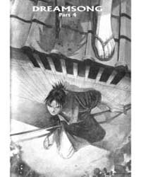 Blade of the Immortal (Mugen No Juunin) ... Volume No. 11 by Samura, Hiroaki