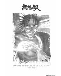 Blade of the Immortal (Mugen No Juunin) ... Volume No. 113 by Samura, Hiroaki