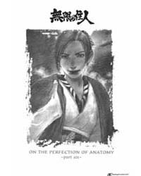 Blade of the Immortal (Mugen No Juunin) ... Volume No. 117 by Samura, Hiroaki