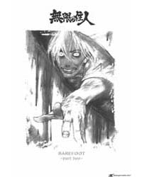 Blade of the Immortal (Mugen No Juunin) ... Volume No. 123 by Samura, Hiroaki
