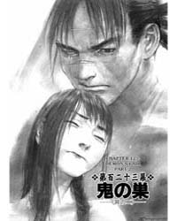 Blade of the Immortal 136: 136 Volume Vol. 136 by Samura, Hiroaki